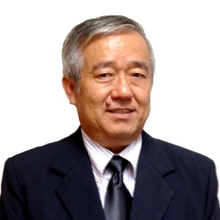 hanhaikwang