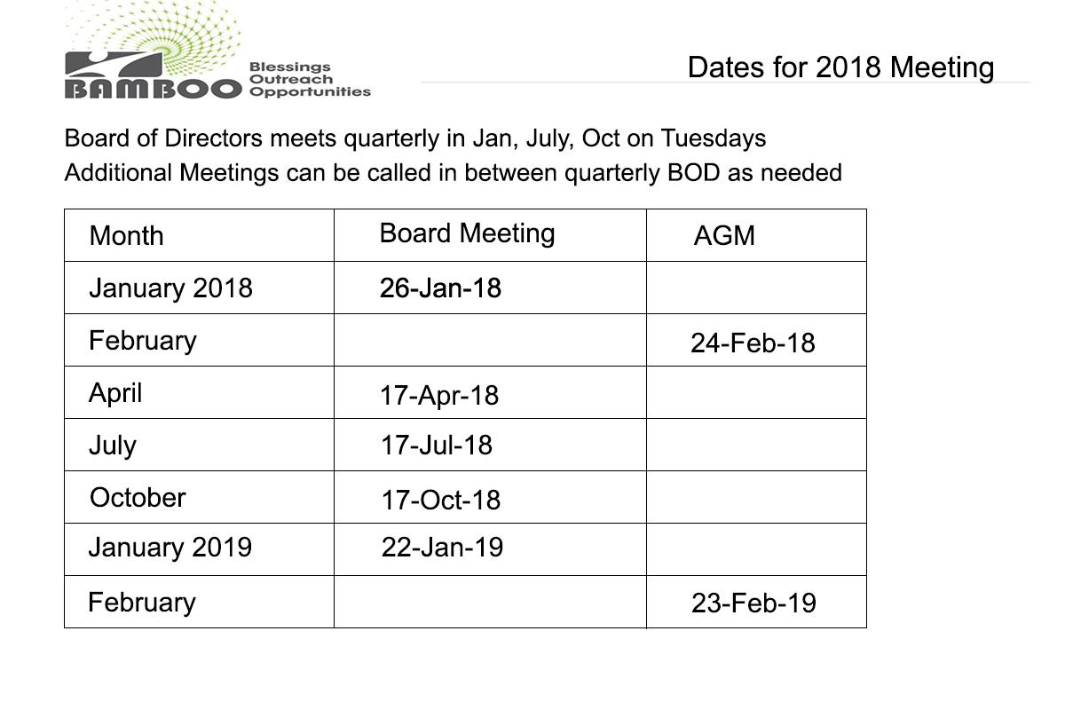 Bamboo-Meeting-dates-2016